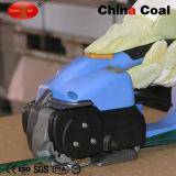 Zm-200 PE/eléctrico de mano de los flejes de plástico Máquina