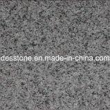 Garnite Giallo Anitco (DES-IG5).