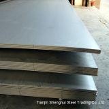 El mejor precio de la placa de acero inoxidable (Garde 304)