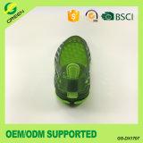Sapatos de jardim de PVC de moda para homem (GS-DX1707)