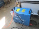 Автомат для резки плазмы таблицы CNC