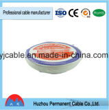 Câble en caoutchouc flexible de conducteur de cuivre du prix bas H05rn-F H07rn-F 3core 16mm2 16mm