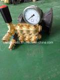 Wdpw3012eの世帯および産業電気高圧洗濯機または洗剤