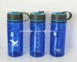 Бутылка воды Tritan резвится бутылка бутылки воды BPA свободно