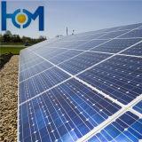 Fraco Óptico Vidro Solar