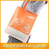 Дешевые напечатано не тканого PP Big Bag магазинов сумки