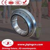 Fournisseur de pièce de bicyclette, moteur de pivot pour le véhicule de équilibrage d'individu de Simple-Roue