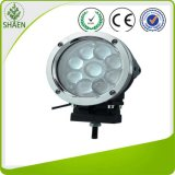 최신 판매 45W 9PCS LED 일 빛