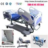 ICU lit électrique de l'hôpital (thr-IC-05)