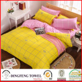 Baumwolle 100% Reactive Printed Bed Sets df-8918