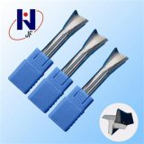 Wolfram Carbide Dovetail Ende Mill Cutter mit Highquality