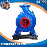 bomba de água centrífuga do motor 50Hz/60Hz elétrico