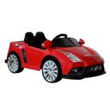 몰기 위하여 전기 장난감 차가 차에 5409915 고품질 탐에 의하여 건전지 차 아기 장난감 아이 농담을 한다