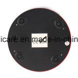 Capacité 5kg / 11lbs Échelle de cuisine numérique (KS07)
