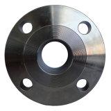 Подгонянная точность CNC подвергая механически части механической обработке