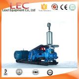 Bw200 4 de Elektrische of Pomp van de Modder van de Installatie van de Boring van de Dieselmotor