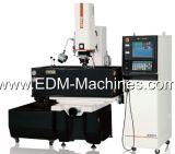 Znc muere la máquina de la máquina Dm450zk del plomo de EDM