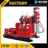 Equipamentos Drilling portáteis de poço de água de Hh120y para a venda em China