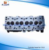 Cabeça de cilindro do motor para Volkswagon/Audi 1.9d 1X-8 028103351A 908039