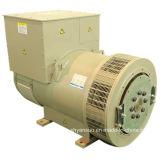 Diesel Generator Setのための240kw Cummins Generator