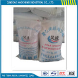 Polvo polivinilo blanco de la resina del butiral/PVB del mejor precio