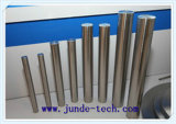 ジルコニウム棒(Zr0、Zr2、Zr4、Zr702)