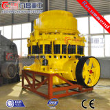 Sable faisant la machine par Cone Crusher fabriqué en Chine