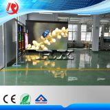 屋外RGB LED Screen/LEDの表示Panel/LED印P10 LEDのビデオかアニメーションまたは映像の表示