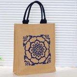 BSCIによって証明される高品質のジュート袋