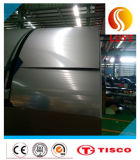 301 302 303 acier inoxydable Coil&Strip