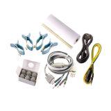 ECG-2303b ECG