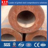 Наружная труба диаметра 600mm безшовная стальная