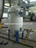 Internal Rubber Liningの砂Filter Pressure Vessels