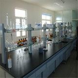 Alginato del sodio del grado della tessile per uso chimico di produzione