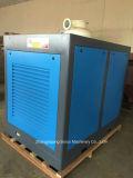 La serie RJ 10 y 300 CV de tornillo rotativo Industrial compresor de aire con el mejor precio