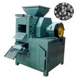 10 ton per de Machine van de Extruder van de Briket van de Steenkool van de Vorm van de Bal van het Hoofdkussen van het Uur