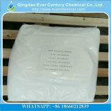 Polyacrylamide het Van kationen van de Grondstoffen van de Chemische producten van de Behandeling van het water