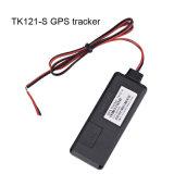 Carro com fio Rastreador GPS Rastreamento em tempo real TK121-S para gerenciamento de logística