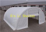 Xl-308515 gran almacén carpa al aire libre