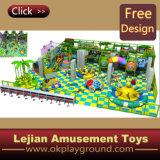 SGS Belle mousse Soft Play Mat aire de jeux intérieure