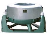 De centrifugaal Hydro HydroTrekker 210kgs/Hotel die van de Trekker 210kgs/Dyer/HydroTrekker spinnen