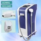 (Dropshipper 2014 la nouvelle technologie produit) d'Épilation Laser (ARTEMIS 600S)