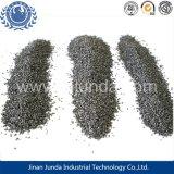 30 % sera enregistré/longue durée de vie/ Acier pour roulement Grit pour la fabrication de lissage de surface de coupe de granit
