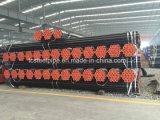 Tubo senza giunte di api 5L ASTM A53-a/tubo/alta qualità senza giunte