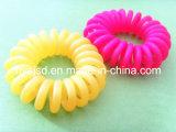 Bande multicolore de silicones de nouveau produit