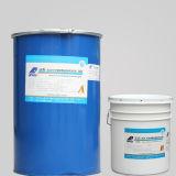 Antas-166 het Dichtingsproduct van het silicone voor het Isoleren van Glas