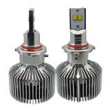 새로운 디자인 및 높은 루멘 D2s/H4. H7/H8-12-120W 4500lm 헤드라이트