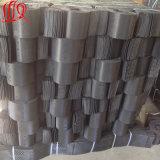 HDPE di perforazione Geocell usato per la regolazione del fiume