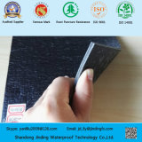 Erste Membrane Gradesbs Modified Bitumen mit Polyester-Matte