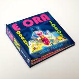 Livres pop pop populaires pour enfants
